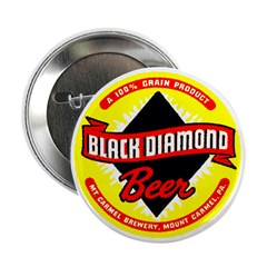 Black Diamond Beer-1948 2.25