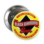 Black Diamond Beer-1948 Button