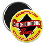 Black Diamond Beer-1948 2.25