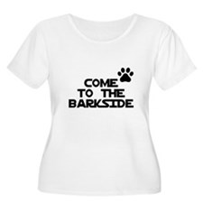 Come to the b T-Shirt