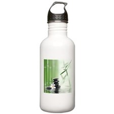 Zen Reflection Water Bottle