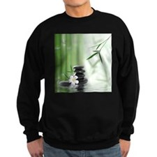 Zen Reflection Sweatshirt