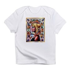 Best Seller Egyptian Infant T-Shirt