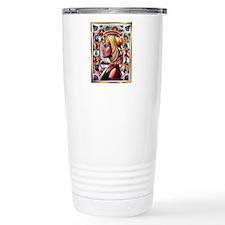 Best Seller Egyptian Thermos Mug