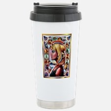 Best Seller Egyptian Travel Mug