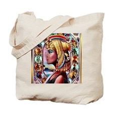 Best Seller Egyptian Tote Bag