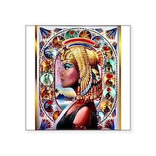 Best Seller Egyptian Sticker