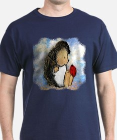 Hedge Hog T-Shirt