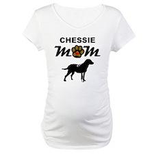 Chessie Mom Shirt