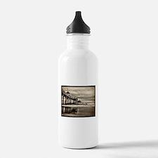 RRefugio Water Bottle