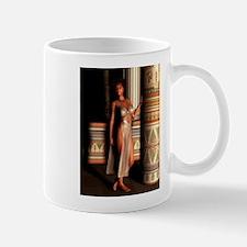 Best Seller Egyptian Mugs