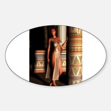 Best Seller Egyptian Decal