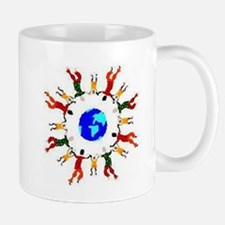 Universalist Mug