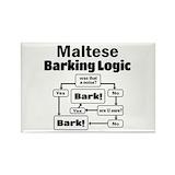 Maltese Magnets