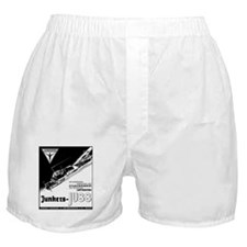 Cute Luftwaffe Boxer Shorts