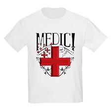 Cute Tf2 T-Shirt