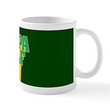 Papa Elf Mug