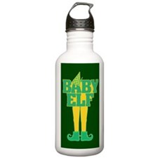 Baby Elf Water Bottle