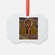 Best Seller Egyptian Ornament