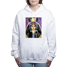 Best Seller Egyptian Women's Hooded Sweatshirt