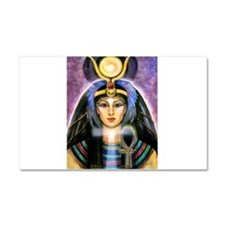 Best Seller Egyptian Car Magnet 20 x 12