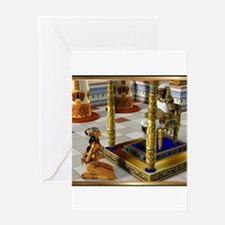 Best Seller Egyptian Greeting Cards