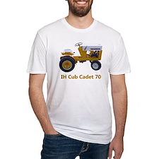 Unique Cub Shirt