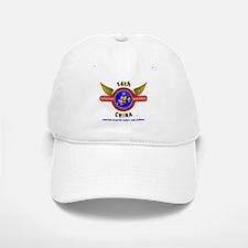 14TH ARMY AIR FORCE, ARMY AIR CORPS* WORLD WA Baseball Baseball Cap