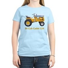 Cool Harvest T-Shirt
