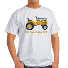 Funny Harvest T-Shirt