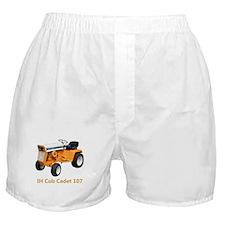 Harvest Boxer Shorts