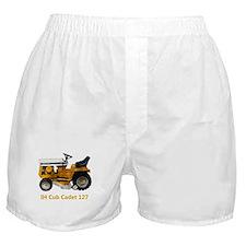 Cool Harvest Boxer Shorts