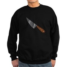 Stay Sharp Sweatshirt