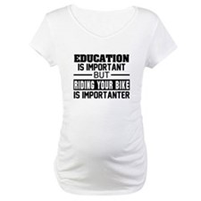 Funny Import Shirt