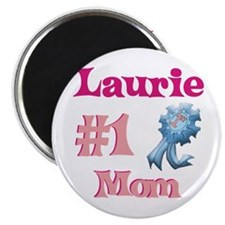 Cute Mom mommy mother mother's day Magnet