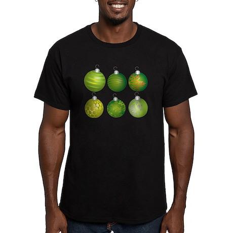 Pandora's Box Jr. Jersey T-Shirt