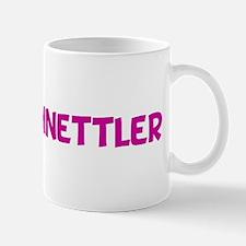Mrs. Schnettler Mug