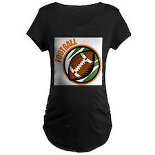 FOOTBALL_3 T-Shirt