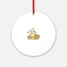 Prost! Ornament (Round)