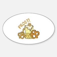 Prost! Decal