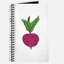 Beet Journal