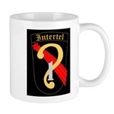 Intertel Drinkware
