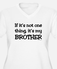 My Brother T-Shirt