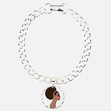 Afro Style Bracelet