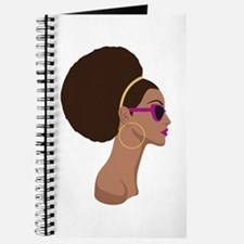 Afro Style Journal