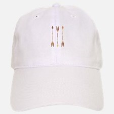 Indian Arrows Baseball Baseball Baseball Cap