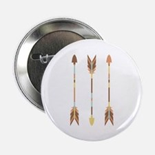 "Indian Arrows 2.25"" Button (10 pack)"