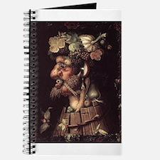 Autumn Journal