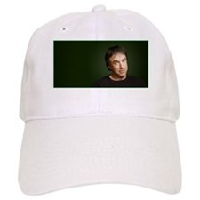 Doug Wilson Weeds TV Show Baseball Cap