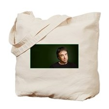 Doug Wilson Weeds TV Show Tote Bag